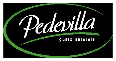 Pedevilla